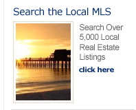 Jacksonville Florida Real Estate, Jacksonville FL Real Estate, Jacksonville Real Estate, real estate agents, agent listings, Jacksonville, Florida, FL, REALTOR, REALTORS, realty, mls, homes for sale, home values, appraisals, new houses, moving, relocating, mortgage, real estate agents, agent listings